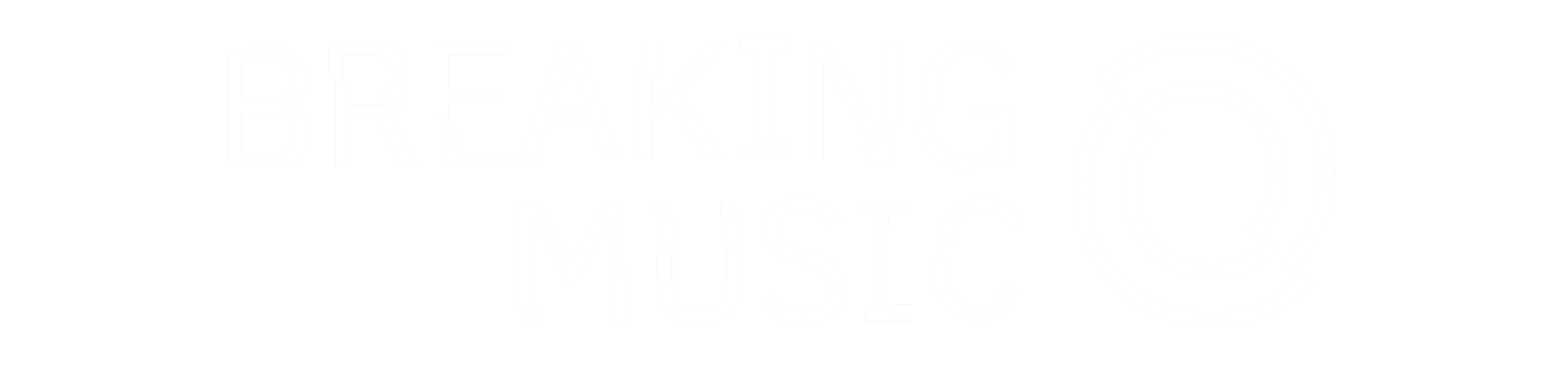 Breaking Music